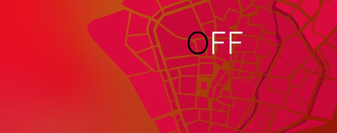Biennale OFF